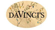 DaVinci's