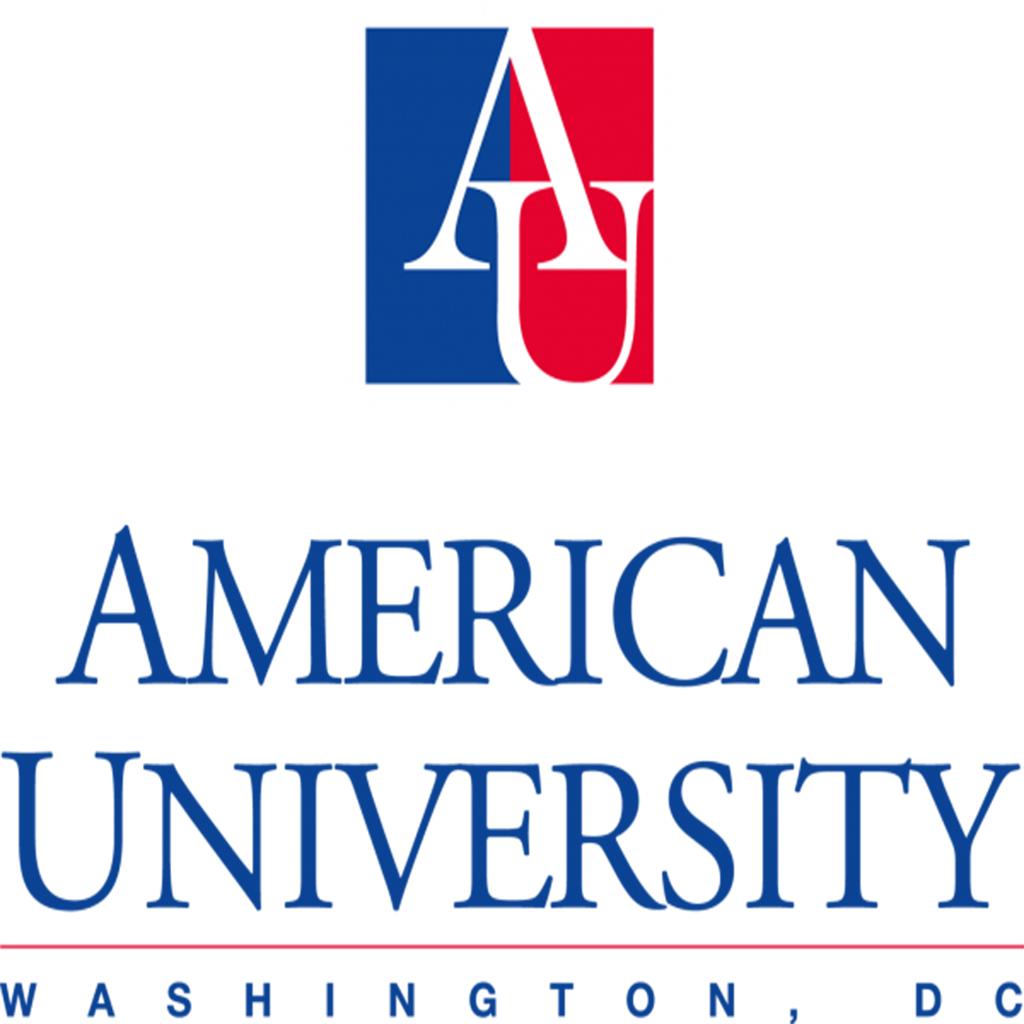 American University-Washington D.C.