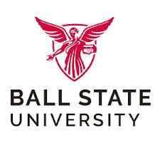鲍尔州立大学