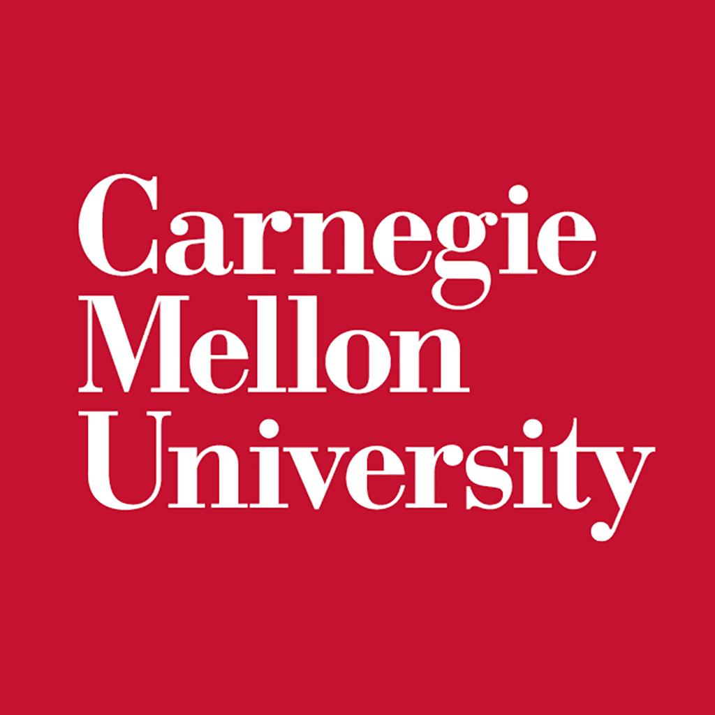 卡内基·梅隆大学